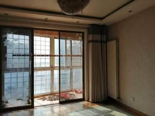 苏源阳光花园3室2厅2卫130.06m²精装修