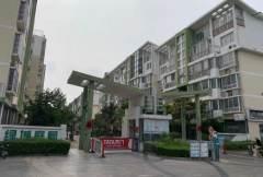 (开发区)绿城庭园3室2厅2卫