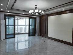 恒大华府豪装高层景观大平层4室2厅2卫