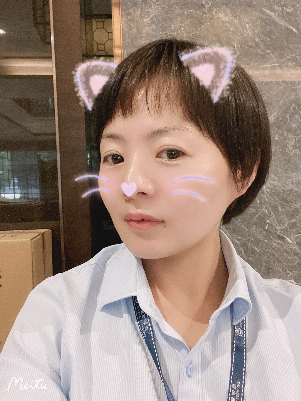 书香尚庭-庄莉