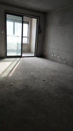 (开发区)绿地·城际空间站1室1厅1卫