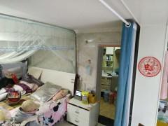 (宿豫区)浦东国际花园1室1厅1卫28m²精装修