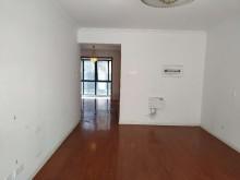 3室2厅1卫135.2m²简单装修