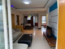 (宿豫区)浦东国际花园3室2厅1卫109m²精装修