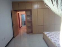 (宿豫区)小香港2室1厅1卫89m²简单装修