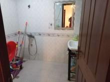 (宿豫区)黄山佳园2室2厅1卫100m²简单装修