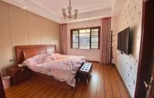 (宿豫区)金色威尼斯4室4厅5卫221m²豪华装修