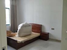 (宿豫区)都市晨光5室2厅2卫252m²简单装修