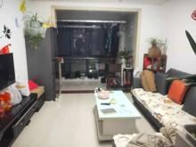 (宿豫区)盛世家园2室2厅1卫71.5m²简单装修