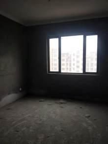 (主城区)幸福新城阅湖花园 3室2厅1卫96m²毛坯房