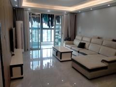 (苏宿园区)康辉·苏州壹号3室2厅1卫