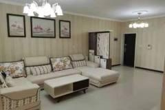 (主城区)中豪国际广场3室2厅2卫110m²精装修