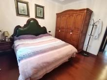 恒大华府豪装3室2厅2卫 全屋实木家具