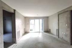 (主城区)幸福学府3室2厅2卫