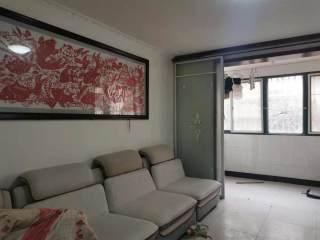 (宿豫区)锦泰花园3室2厅1卫1500元/月115m²简单装修出租