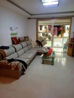 (宿豫区)小香港2室2厅1卫