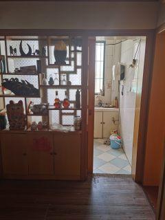 (主城区)市府东路小区3室1厅1卫1500元/月97m²出租