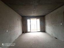(苏宿园区)康辉·牡丹园3室2厅2卫160万122m²出售