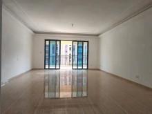 (苏宿园区)碧桂园文景阁超大平台花园6室2厅4卫345万260m²出售