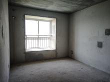 (开发区)兰亭御城3室2厅1卫130万113m²出售