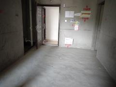(苏宿园区)康辉·苏州壹号2室2厅1卫119万87m²出售