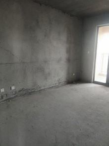 (主城区)幸福学府3室2厅1卫276万119m²出售