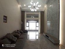 (苏宿园区)翡翠蓝湾4室2厅2卫223万144m²出售