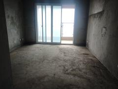 (苏宿园区)康辉·牡丹园3室2厅2卫139万111m²出售