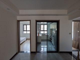(宿城新区)翰林国际花园3室2厅2卫2500元/月115m²出租