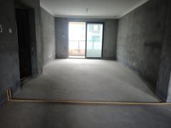 (苏宿园区)祥生·云湖樾4室2厅2卫166万128m²出售