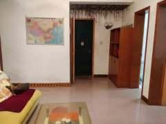 (主城区)项王小区3室2厅1卫82万80.5m²出售