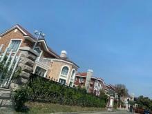 (湖滨新区)夏阳银湖花园4室2厅3卫435万206m²出售