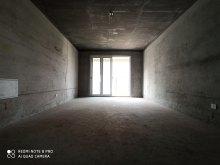 (苏宿园区)康辉·苏州壹号4室2厅2卫190万139m²出售