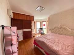 (苏宿园区)建屋·明日星城3室2厅2卫148万120m²出售