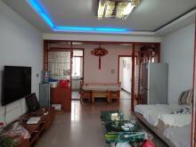 金桂花园3室2厅1精装送家具家电储藏室两个