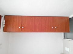 (开发区)梨园小区1室1厅1卫500元/月26m²豪华装修出租