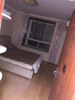 (宿城新区)学府雅苑3室2厅2卫158万135m²出售