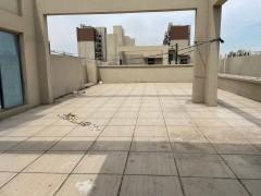 (苏宿园区)碧桂园翰林阁带私家露台4室2厅3卫288万197m²出售