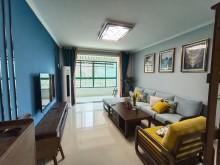 中通名仕嘉园2室 115.8万97m² 精装修出售