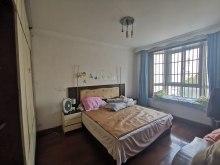 (主城区)项王小区2室2厅1卫102万91m²简单装修出售