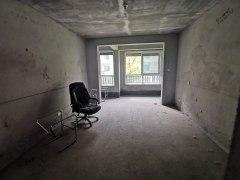(主城区)鹏润格林上郡2室2厅1卫103万88m²出售