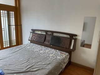 (主城区)马陵小区3室1厅1卫1300元/月110m²出租