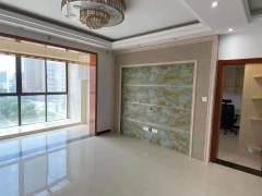 (宿城新区)名豪·太阳城3室树人名额没用159万109m²出售