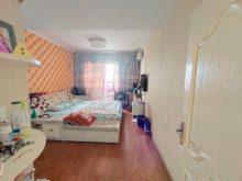 (开发区)马赛公馆3室2厅2卫130万119m²精装修出售