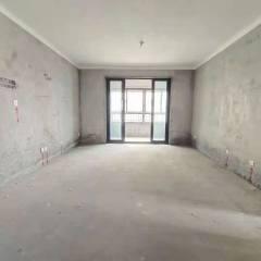 (苏宿园区)康辉·苏州壹号4室2厅2卫177万133m²出售