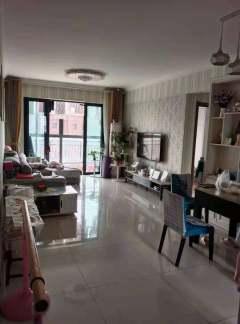 碧桂园一期三室精装全套家具家电首次出租