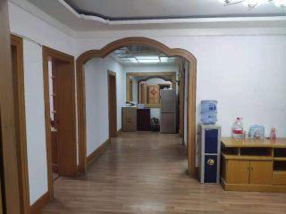 (主城區)府苑小區3室2廳1衛95萬96.33m2簡單裝修出售