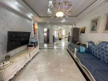 (开发区)中豪国际花园2室2厅1卫130万103m²精装修出售