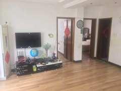 (主城区)幸福家园2室2厅1卫220万91m²出售