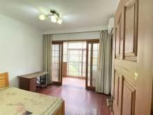 项王小区二期 3室2厅1卫 113万115m² 简装多层1楼 出售